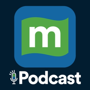 Moneycontrol Podcast by moneycontrol
