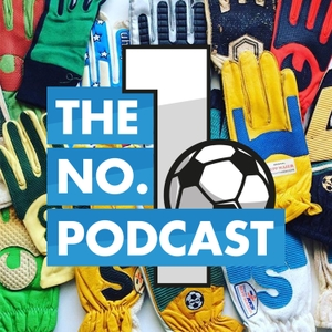 The No.1 Podcast by Lloyd Griffith & David Preece