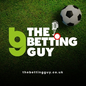 The Betting Guy - Football Betting and Trading Advice and the occasional In Play Trade in the horses by Dean Booty
