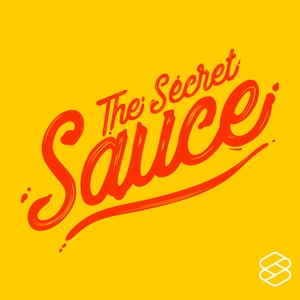 The Secret Sauce by THE STANDARD