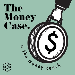 The Money Case by The Money Coach by THE STANDARD