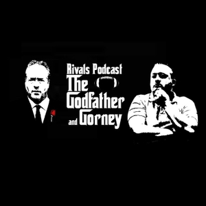 The Godfather and Gorney