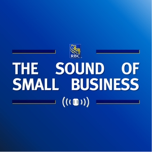 The Sound of Small Business by RBC