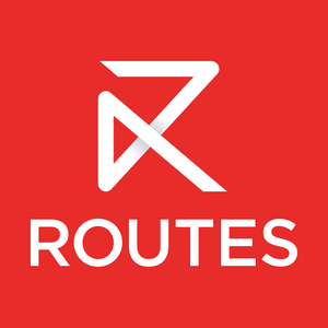 The Routes Aviation Podcast by Routes