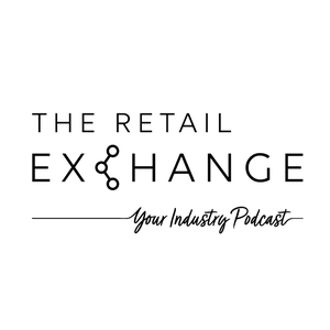 The Retail Exchange by The Retail Exchange