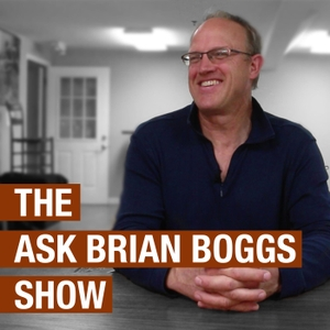 The Ask Brian Boggs Show | Woodworking by The Ask Brian Boggs Show | Woodworking