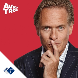 dr Kelder en Co by NPO Radio 1 / AVROTROS