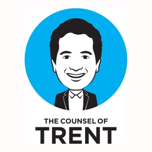 The Counsel of Trent by Catholic Answers