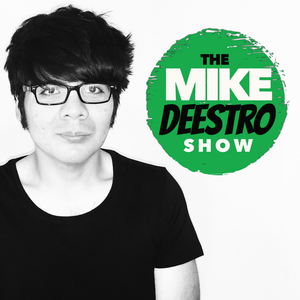 The Mike Deestro Show by Mike Deestro