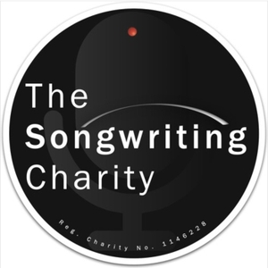 The Songwriting Charity by The Songwriting Charity