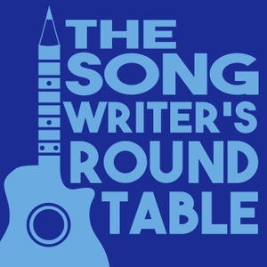 The Songwriter's RoundTable by Austin and Kayla Evans