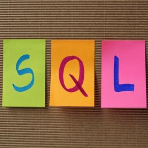 SQL Server 101 podcast by Phillip Burton, SQLServer101.com