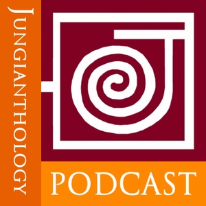 Jungianthology Podcast by C.G. Jung Institute of Chicago