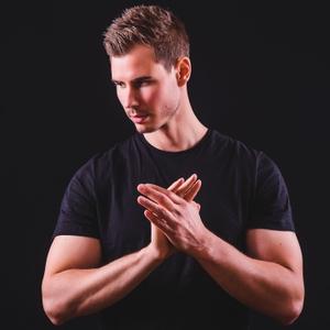 The Mind of South trance & progressive podcast by Senor Kuros