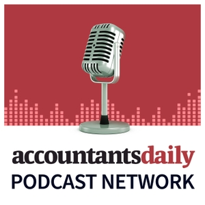 Accountants Daily Insider by Accountants Daily