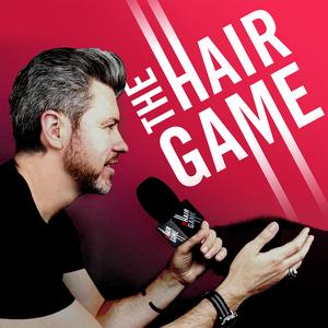 The Hair Game by Salon Republic