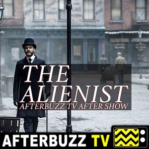 The Alienist Reviews & After Show - AfterBuzz TV by AfterBuzz TV