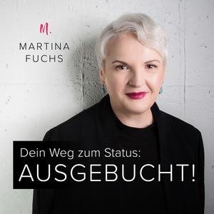 Experten & Marketing by Martina Fuchs
