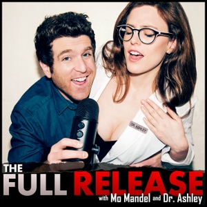 The Full Release - Health, Relationships & Comedy by The Full Release - Sex, Health & Relationships