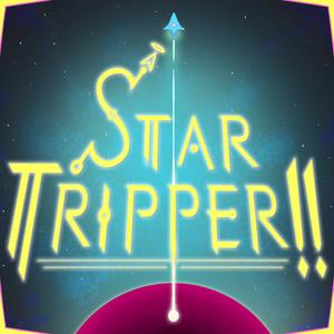StarTripper!! by StarTripper!!