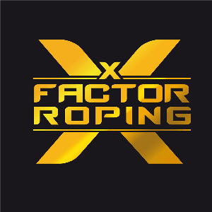 X Factor Roping Podcast by X Factor Roping: Pace Freed