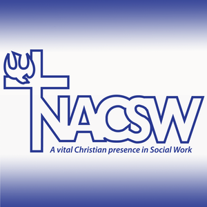 NACSW Podcasts by North American Association of Christians in Social Work