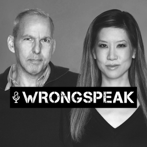 Wrongspeak by Wrongspeak