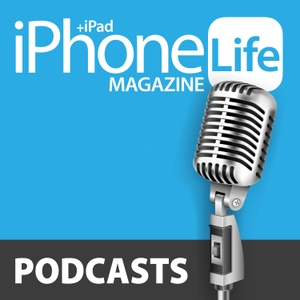 iPhone Life Video Podcast by iPhone Life magazine