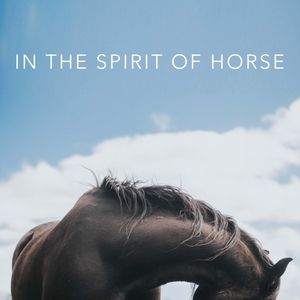In the Spirit of Horse by Mosie Trewhitt - Liberty Horsemanship