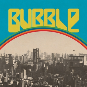 Bubble by MaximumFun.org