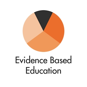 The Evidence Based Education Podcast by Evidence Based Education