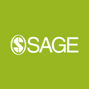 SAGE Psychology & Psychiatry
