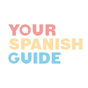 Learn Spanish (Yourspanishguide) by David Peter