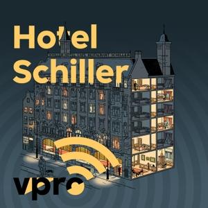 Hotel Schiller by VPRO