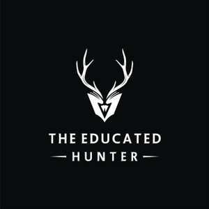 The Educated Hunter by theeducatedhunter