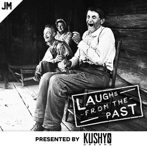 Laughs from the Past by Jomboy Media