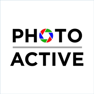 PhotoActive by Jeff Carlson & Kirk McElhearn