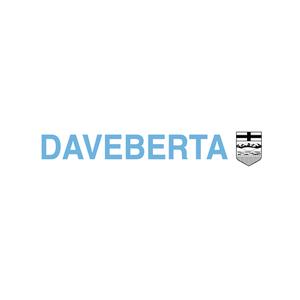 The Daveberta Podcast by Dave Cournoyer