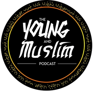 The Young & Muslim Podcast by Jibreel Salaam & Mohamed Hassan