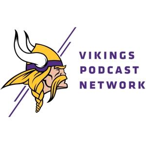 Minnesota Vikings Podcast Network by Minnesota Vikings