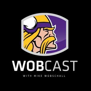 Minnesota Vikings - Wobcast by Minnesota Vikings