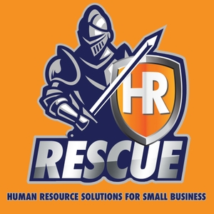 HR Rescue: Human Resource Solutions for Small Business