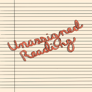 Unassigned Reading by Unassigned Reading