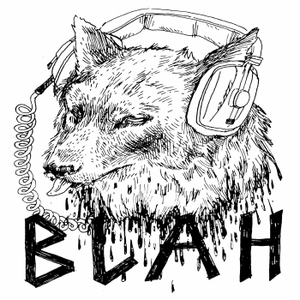 The Boiled Leather Audio Hour by Sean T. Collins & Stefan Sasse