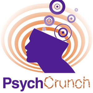 PsychCrunch by The British Psychological Society Research Digest