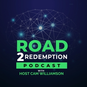Road 2 Redemption Podcast by Road 2 Redemtpion