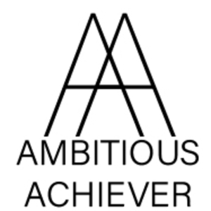 Motivation and Inspiration for Ambitious Achiever by Ambitious Achiever