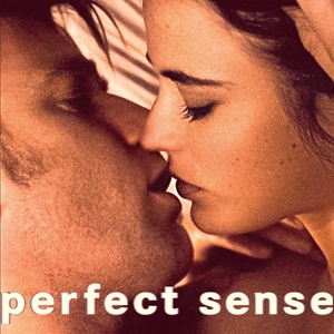 Perfect Sense - Behind the Scenes by IFC Films