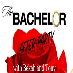 Bachelor After-Party with Bekah & Tony by bachelorafterpartywithbekahandtony
