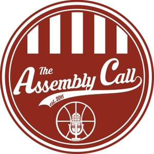 The Assembly Call IU Basketball Podcast and Postgame Show by Jerod Morris: Covering Indiana basketball online since 2011
